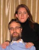 Lee & Annette Woofenden