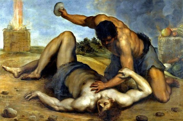 https://leewoof.files.wordpress.com/2013/09/cain-slaying-abel-jacopo-palma-1590.jpg