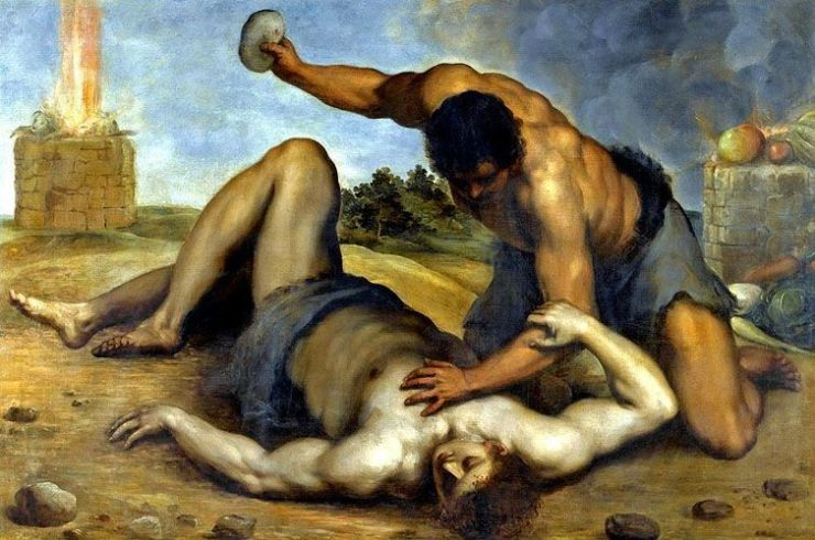 https://leewoof.files.wordpress.com/2013/09/cain-slaying-abel-jacopo-palma-1590.jpg?w=740