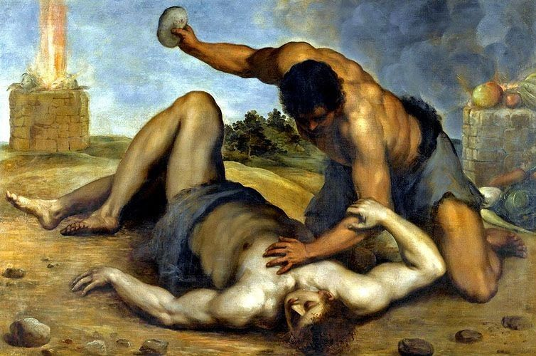 https://leewoof.files.wordpress.com/2013/09/cain-slaying-abel-jacopo-palma-1590.jpg?w=925