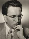 Viktor Frankl in 1949