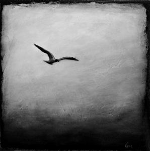 Hope for the Hopeless, by Vana Howell