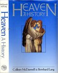Heaven: A History, by Colleen McDannell and Bernhard Lang