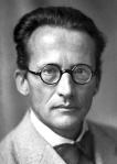 Erwin Schrödinger (1887-1961)