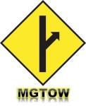 The MGTOW symbol