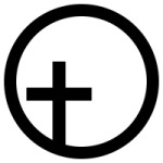 The Off-center Cross of Christian Universalism